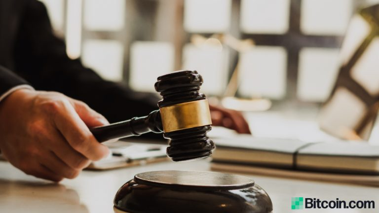 SEC v Ripple: Court Denies SEC's Request for Personal Financial Records Not Connected to XRP